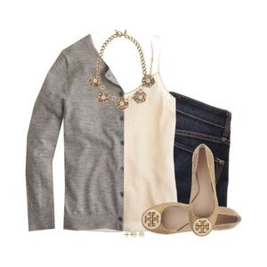 Knicker bocker wardrobe
